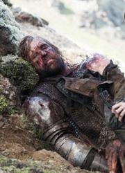 """Сандор Клиган может вернуться в шестом сезоне """"Игры престолов"""""""