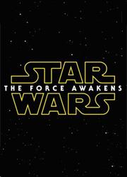 """IMAX отдаст все свои экраны """"Звездным войнам 7"""" на месяц"""