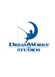 DreamWorks не будет продлевать контракт с Walt Disney