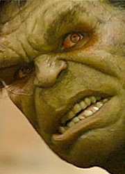 Marvel не отпустила Халка на Гражданскую войну