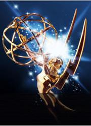������� �������� ������ Creative Arts Emmys