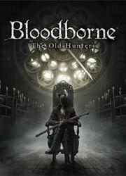 """Sony анонсировала выход DLC для игры """"Bloodborne: Порождение крови"""""""