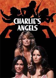 """Sony Pictures перезапустит """"Ангелов Чарли"""""""