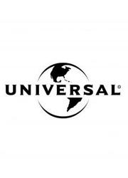 Киностудия Universal построит парк развлечений в Пекине