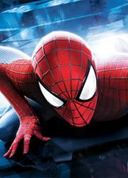 Джонатан Уоттс уточнил возраст нового Человека-паука