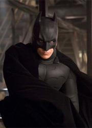"""Костюм из """"Темного рыцаря"""" появится в игре """"Batman: Рыцарь Аркхема"""""""