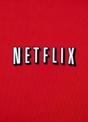 Netflix уточнил момент наступления зависимости от сериала