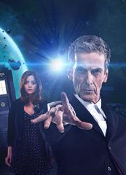"""BBC снимет молодежный спин-офф """"Доктора Кто"""""""