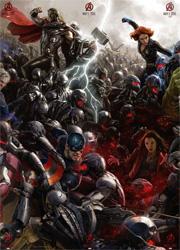 Джосс Уидон попрощался с киновселенной Marvel