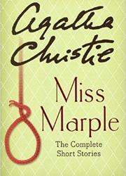 CBS экранизирует рассказы Агаты Кристи о мисс Марпл