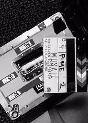 "Стивен Содерберг приступил к съемкам фильма ""Mosaic"" для HBO"