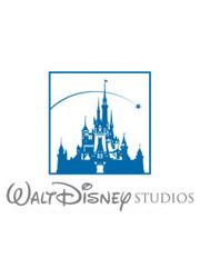 Walt Disney изменила прокатные графики своих проектов