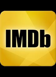 IMDB ���������� ������ ����� ��������� ������� �� 25 ���