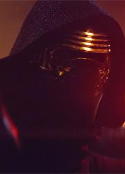 """Сайты британских киносетей не выдержали напора фанатов """"Звездных войн"""""""