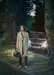 """Сериал """"Доктор Фостер"""" стал самой рейтинговой новой драмой на британском ТВ"""