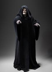 """EA представила новых героев """"Star Wars: Battlefront"""""""