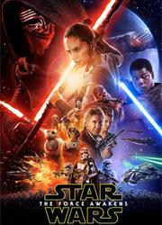 """""""Звездные войны 7"""" установили абсолютный рекорд в IMAX"""