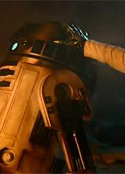 Джей Джей Абрамс подтвердил неслучайность отсутствия Люка