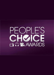 "������� ��������� �� ������ People`s Choice Awards � ������� ""�������"""