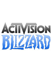 Activision Blizzard �������� � �������� ����������� ����������