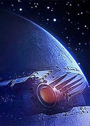 Джей Джей Абрамс сравнил базу Старкиллер со Звездой Смерти