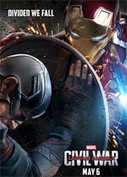 """Трейлер фильма """"Первый мститель 3"""" установил новый рекорд Marvel"""