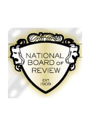 Национальный совет кинокритиков США назвал лучшие фильмы года