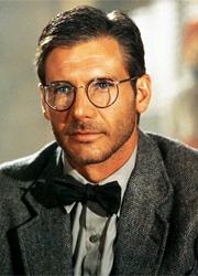 Стивен Спилберг исключил замену Харрисона Форда в фильмах об Индиане Джонсе