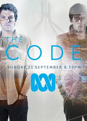 """Fox снимет свою версию австралийского сериала """"Код"""""""