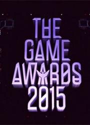 """Объявлены обладатели премии """"The Game Awards 2015"""""""