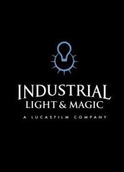 Гильдия продюсеров США наградит студию Industrial Light & Magic