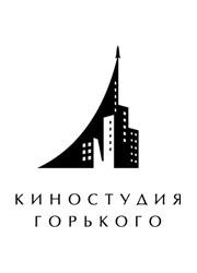 Студию имени Горького модернизируют за 60 миллионов долларов