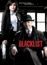 """фото новости NBC продлил """"Черный список"""" на четвертый сезон"""