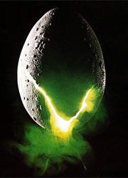 """Ридли Скотт пообещал классического ксеноморфа в сиквеле """"Прометея"""""""
