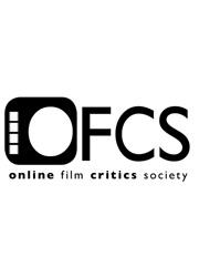 Сообщество сетевых кинокритков выбрало лучшие фильмы 2015 года