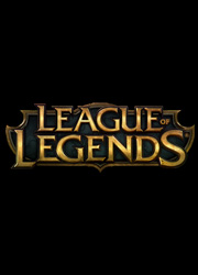 """������� ������ ������������ ����  """"League of Legends"""""""
