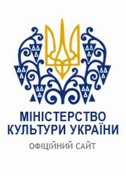 Валентин Гафт и Михаил Боярский объявлены угрозой безопасности Украины