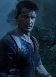 """Премьера игры """"Uncharted 4: Путь вора"""" отложена"""
