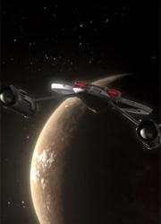 """Paramount подала в суд на создателей любительского """"Звездного пути"""""""