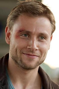 max riemelt fanfiction