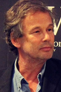 Jonathan Cavendish Net Worth