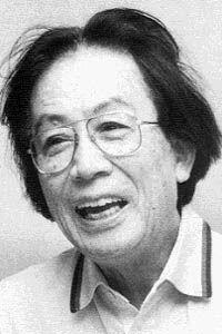 ������ �������� / Shinobu Hashimoto