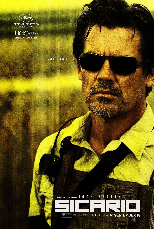 Кадры из фильма «Убийство» / 2011 - 2014