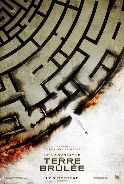 фильмы которые шли в кинотеатрах 2015