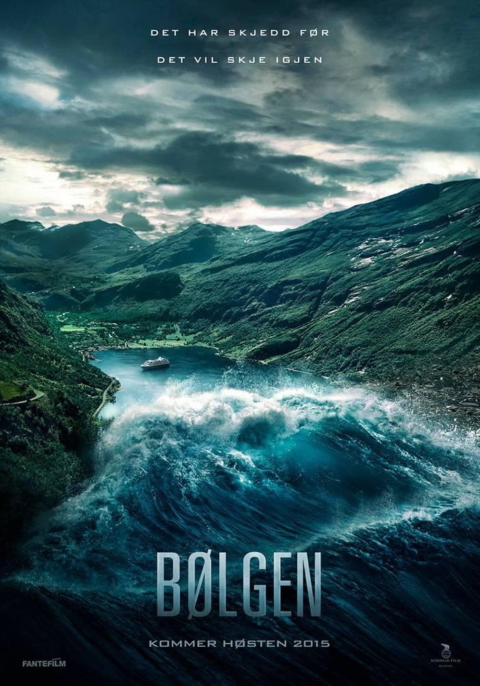 Смотреть фильм все к лучшему все серии 2015 года