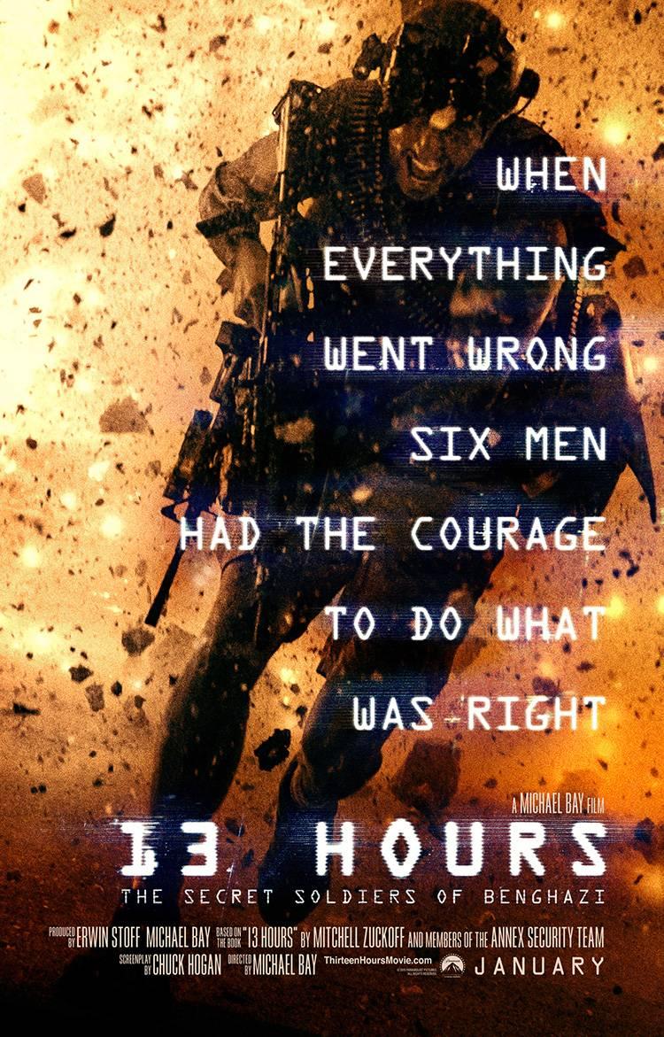 Смотреть фильм онлайн солдаты