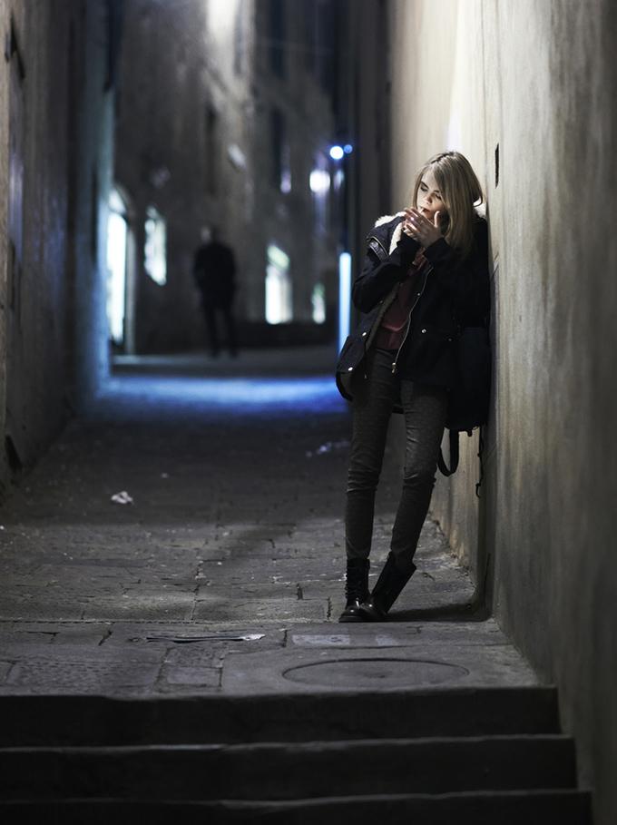 Фильм �зумрудный город смотреть онлайн hd 720