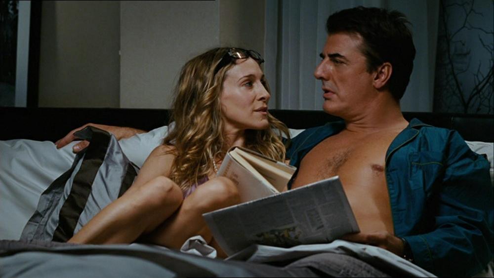 kto-skachival-film-seks-v-bolshom-gorode