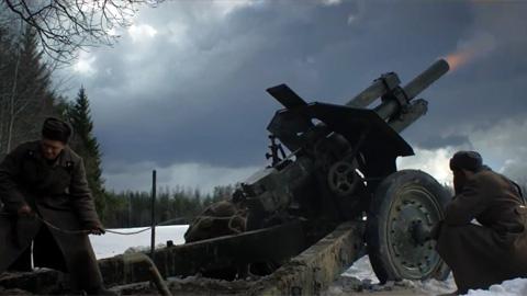 Фильм пётр лещенко смотреть онлайн в хорошем качестве