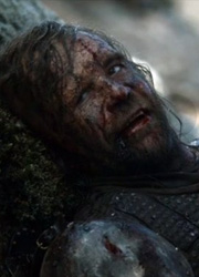 """""""Игра престолов"""": Кто вернется в шестом сезоне?"""